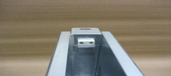 D5-Ionizer-Inside-Induction-Unit