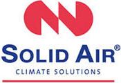 Solid Air International