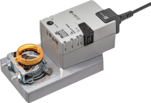 NMQ24A-VST-rotary-actuator