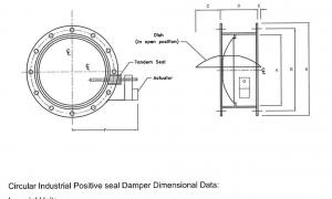 circular-damper