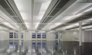 chilled-beams-hvac-system