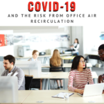 office air recirculation
