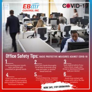 risk-office-air-circulation