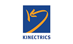 logo kinectrics